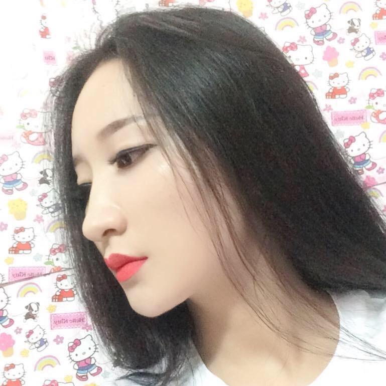 Dung Nguyễn