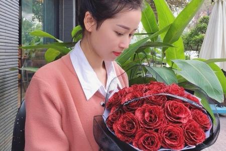 Hoa Sáp Hà Nội - Món Quà Ý Nghĩa Cho Người Thân yêu