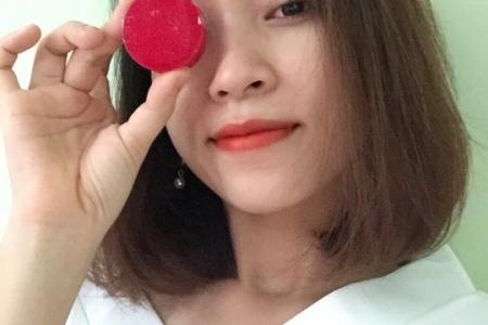 3 cách chăm sóc Khi Bong Da Tái Tạo - Thảo dược Hồng Hạnh